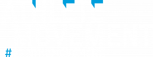 Athlete Movement